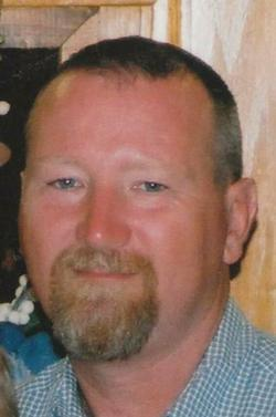 Obituary of Mike Smith | Welcome to Reed Family Funeral